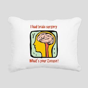 Brain-3-[Converted]b Rectangular Canvas Pillow